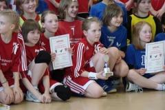 Turniersieger-Berlin-09.04.2011-104