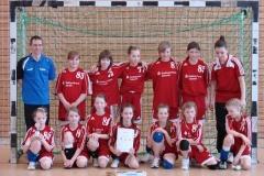 Turniersieger-Berlin-09.04.2011-106