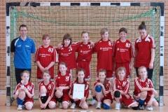 Turniersieger-Berlin-09.04.2011-107