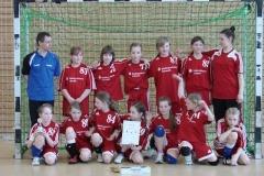 Turniersieger-Berlin-09.04.2011-108