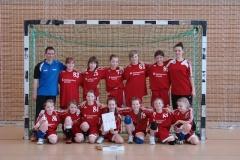 Turniersieger-Berlin-09.04.2011-109