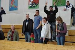 Turniersieger-Berlin-09.04.2011-112