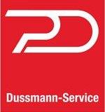Dussmann-Service_rgb