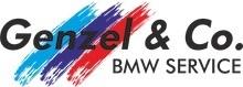 logo-bmw-autohaus-steinweg-und-co